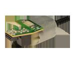FP130 Encoder