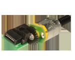 FVN20 Encoder