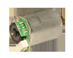 R370 Encoder