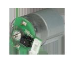 R385 Encoder