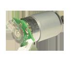 R445 Encoder