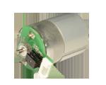 R545 Encoder